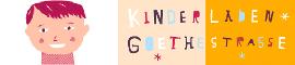 Kinderladen Goethestrasse