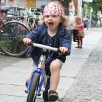 fahrrad002