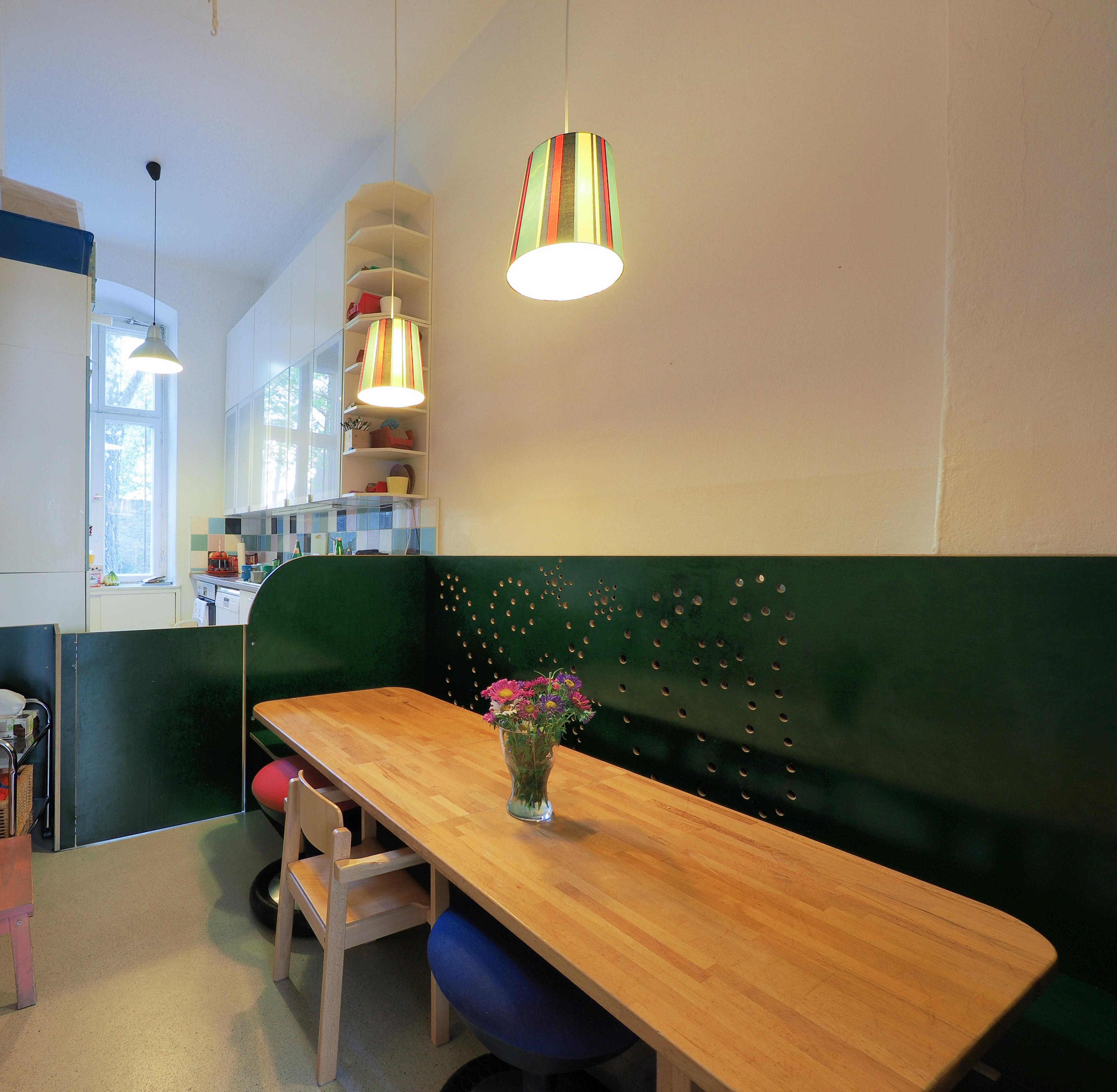 Küchenzeile Kinderhöhe ~ kleine gruppe u2013 kinderladen goethestrasse